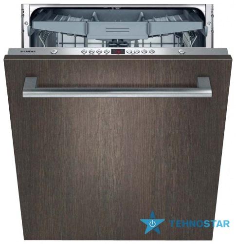 Фото - Посудомоечная машина Siemens SN 64M080EU