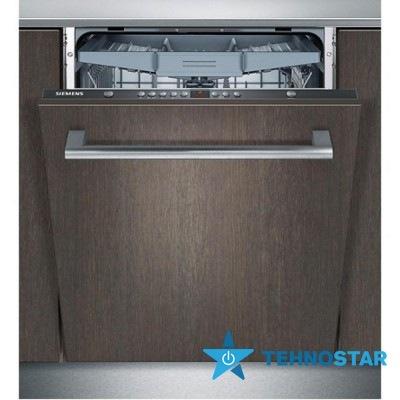Фото - Посудомоечная машина Siemens SR65M038EU