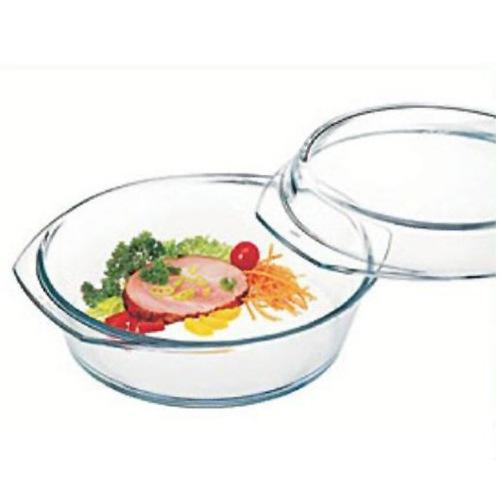 Фото - Посуда для духовки и СВЧ Simax 6026/6036