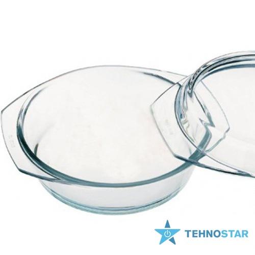 Фото - Посуда для духовки и СВЧ Simax 6176/6186 2,5л
