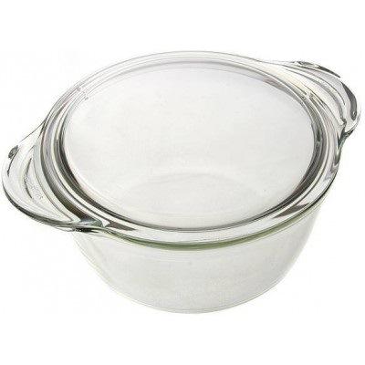 Фото - Посуда для духовки и СВЧ Simax 6706/6716 2,8 л