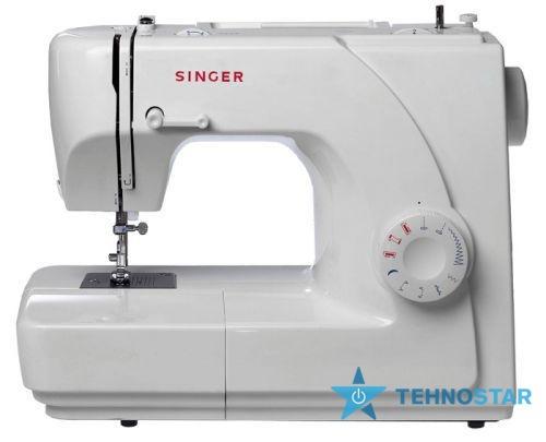 Фото - Швейная машинка Singer 1507 SMART