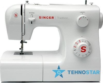 Фото - Швейная машинка Singer TRADITION 2250