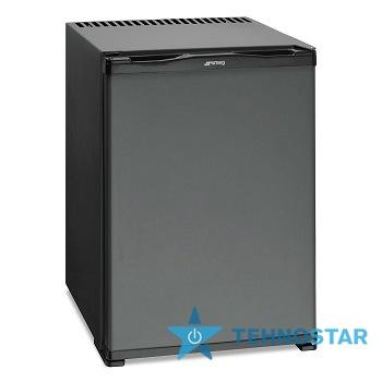 Фото - Холодильник Smeg ABM42-2