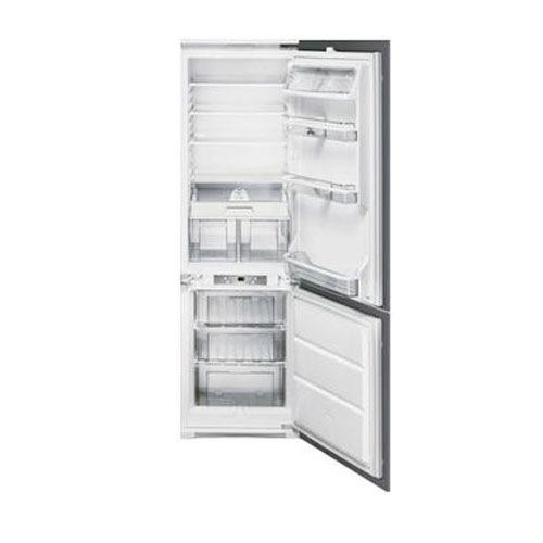 Фото - Встраиваемый холодильник Smeg CR329PZ