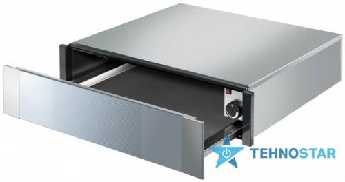 Фото - Шкаф для подогрева посуды Smeg CTP1015