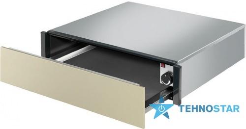 Фото - Шкаф для подогрева посуды Smeg CTP8015P