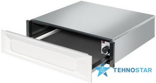 Фото - Шкаф для подогрева посуды Smeg CTP9015B