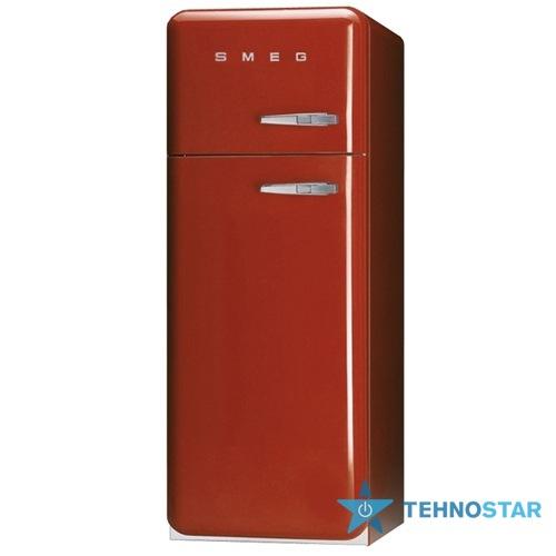Фото - Холодильник Smeg FAB30LR1