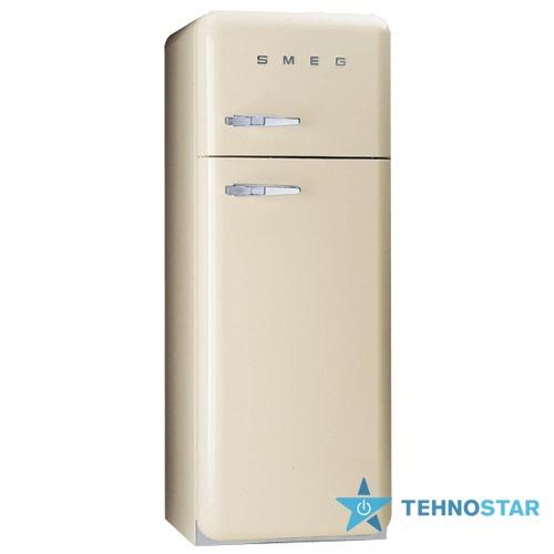 Фото - Холодильник Smeg FAB30RP1