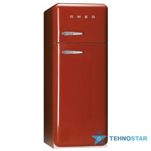 Фото - Холодильник Smeg FAB30RR1