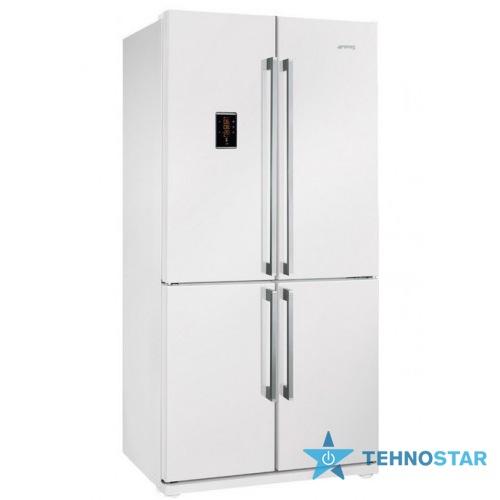 Фото - Холодильник Smeg FQ60BPE