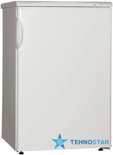 Фото - Холодильник Snaige R 130-1101 АA