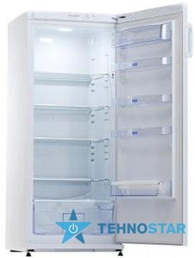 Фото - Холодильник Snaige 29 C TT1AHK2