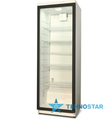 Фото - Холодильная витрина Snaige CD 350 -1005