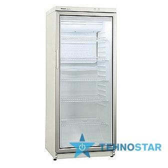 Фото - Холодильная витрина Snaige CD290-1004