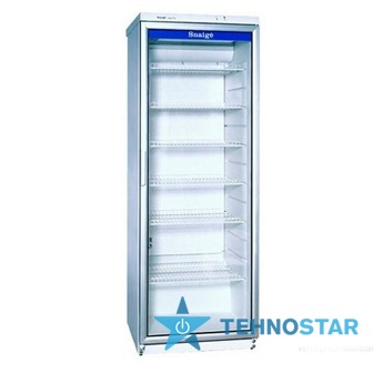 Фото - Холодильная витрина Snaige CD350-1003