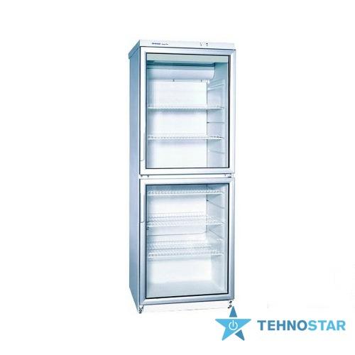 Фото - Холодильная витрина Snaige CD350-1004