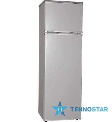 Фото - Холодильник Snaige FR-275-1161 АA