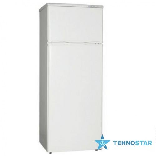 Фото - Холодильник Snaige FR 240-1101 АА