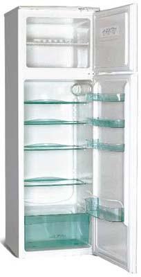 Фото - Холодильник Snaige FR240-1161А