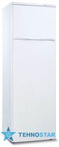 Фото - Холодильник Snaige FR 275-1101AA