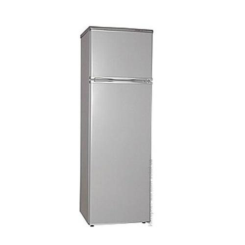 Фото - Холодильник Snaige FR275-1161А