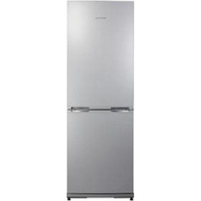 Фото - Холодильник Snaige RF 31SM-S1MA21