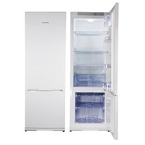 Холодильник Snaige RF32SM-