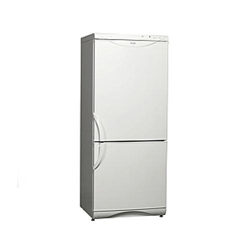 Фото - Холодильник Snaige RF270-1803A