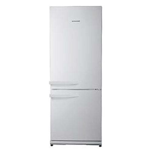 Фото - Холодильник Snaige RF27SM-P10022