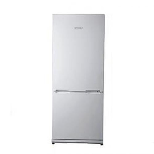 Фото - Холодильник Snaige RF27SM-S10001