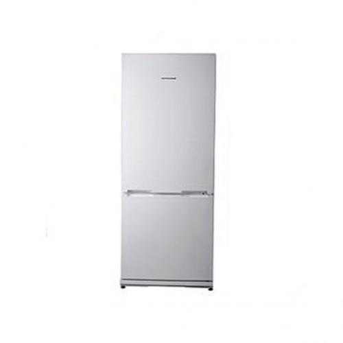 Фото - Холодильник Snaige RF27SM-S10021