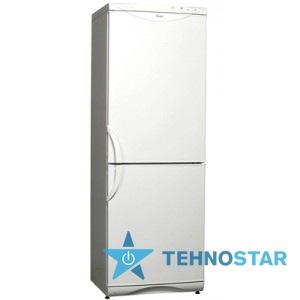 Фото - Холодильник Snaige RF 300-1801 AA