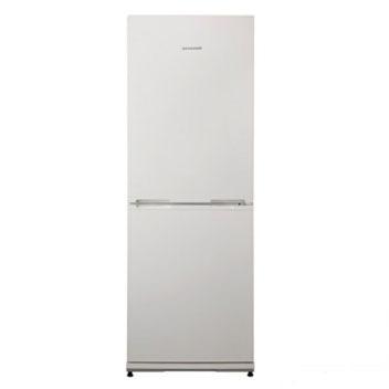 Фото - Холодильник Snaige RF30SM-S10021