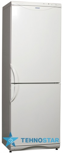 Фото - Холодильник Snaige RF310-1801AA