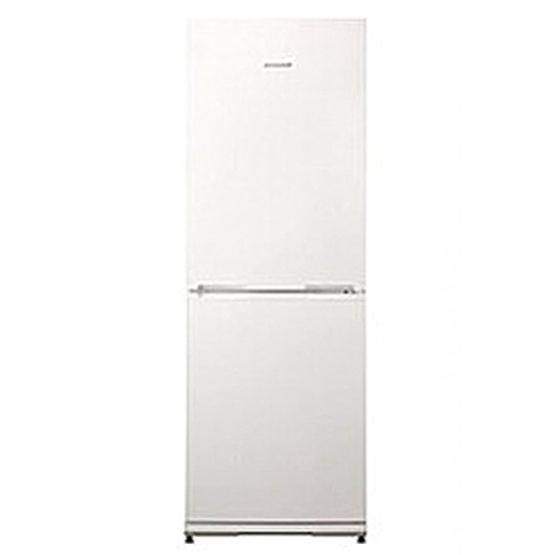 Фото - Холодильник Snaige RF31SM-P10022
