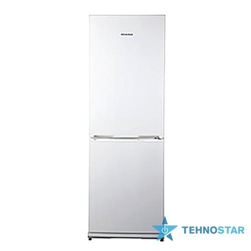 Фото - Холодильник Snaige RF 31SM-S10001