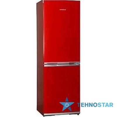 Фото - Холодильник Snaige RF31SM/S1RA21