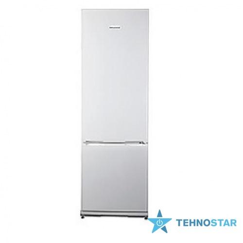 Фото - Холодильник Snaige RF 32SM-S10021