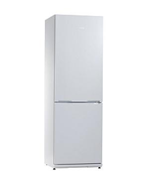 Фото - Холодильник Snaige RF 34NG-Z10026