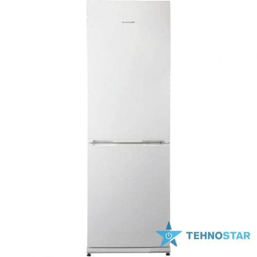 Фото - Холодильник Snaige RF 34SM-S10021