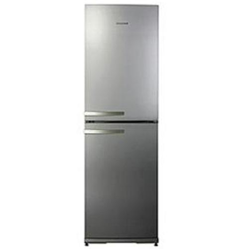 Фото - Холодильник Snaige RF35SM-P10022