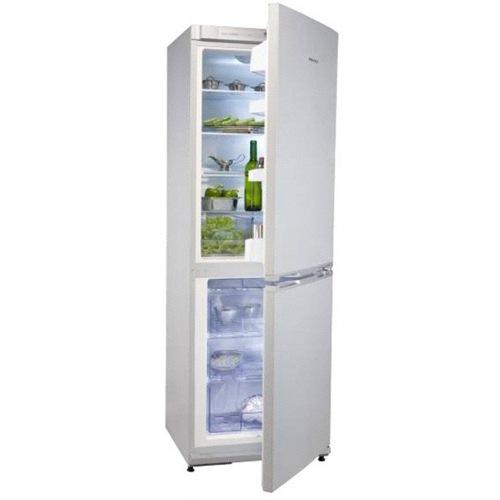 Фото - Холодильник Snaige