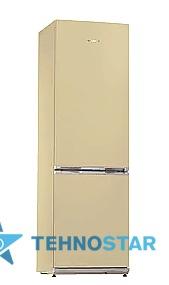 Фото - Холодильник Snaige RF 36SM-S1DA21
