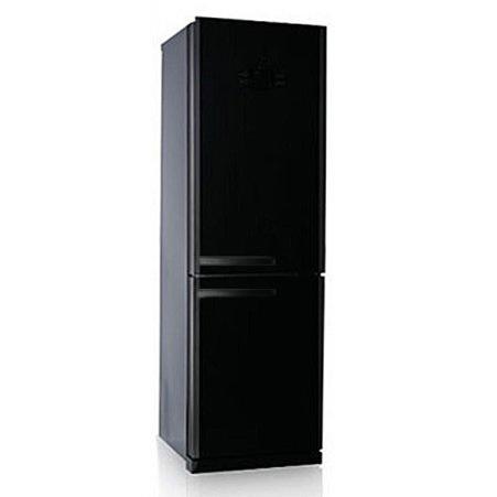 Фото - Холодильник Snaige RF36SM-S1JA21