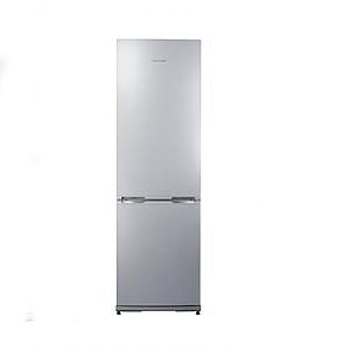 Фото - Холодильник Snaige RF36SM-S1MA01