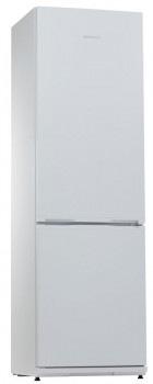 Фото - Холодильник Snaige RF 36NG-Z100260