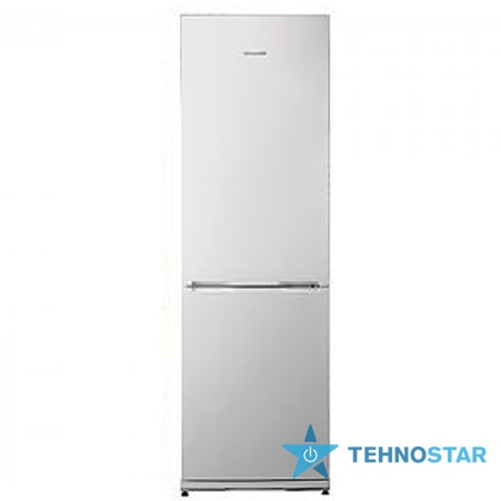 Фото - Холодильник Snaige RF 35SM-S10021