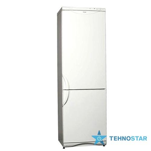 Фото - Холодильник Snaige RF 360-1801 AA